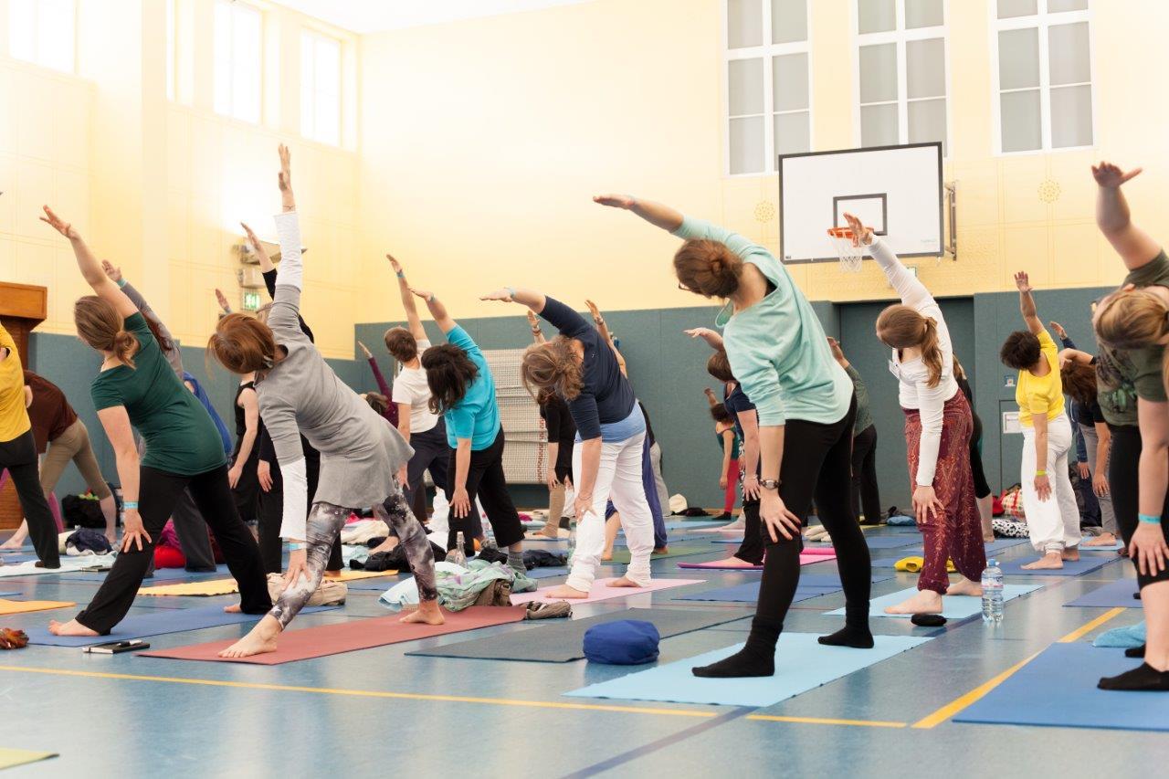 Yogatag 2014-4023