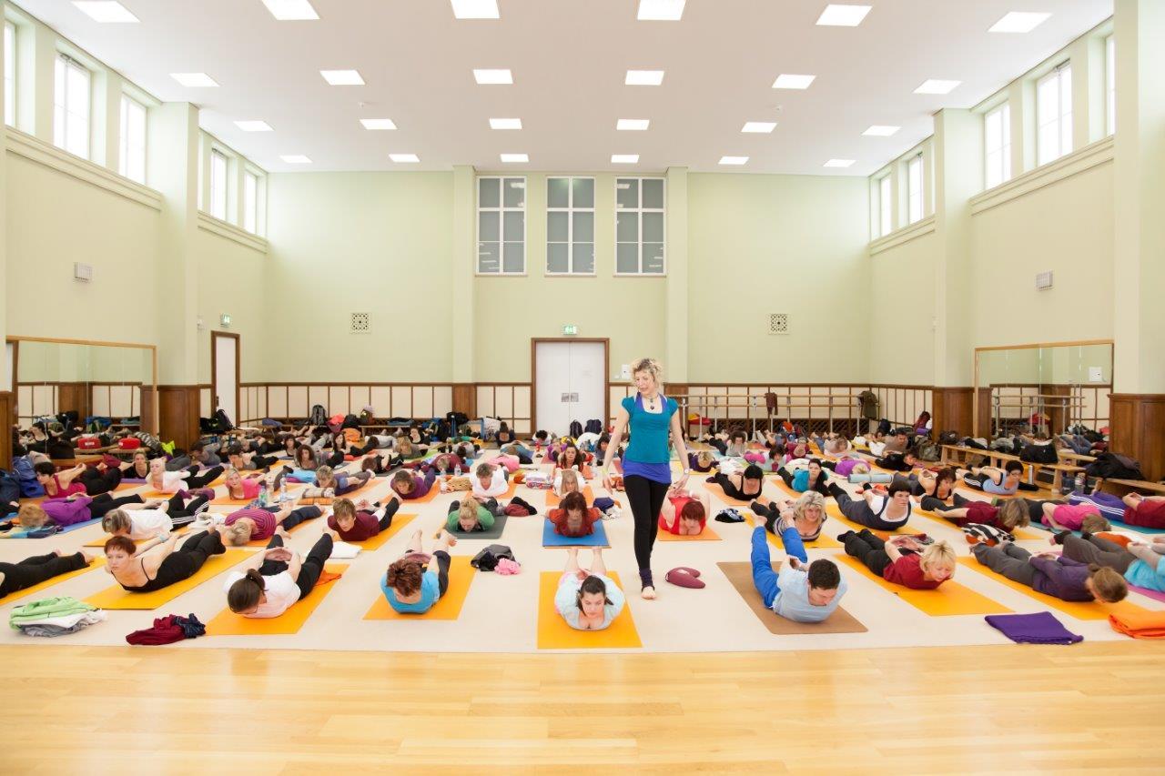 Yogatag 2014-4056