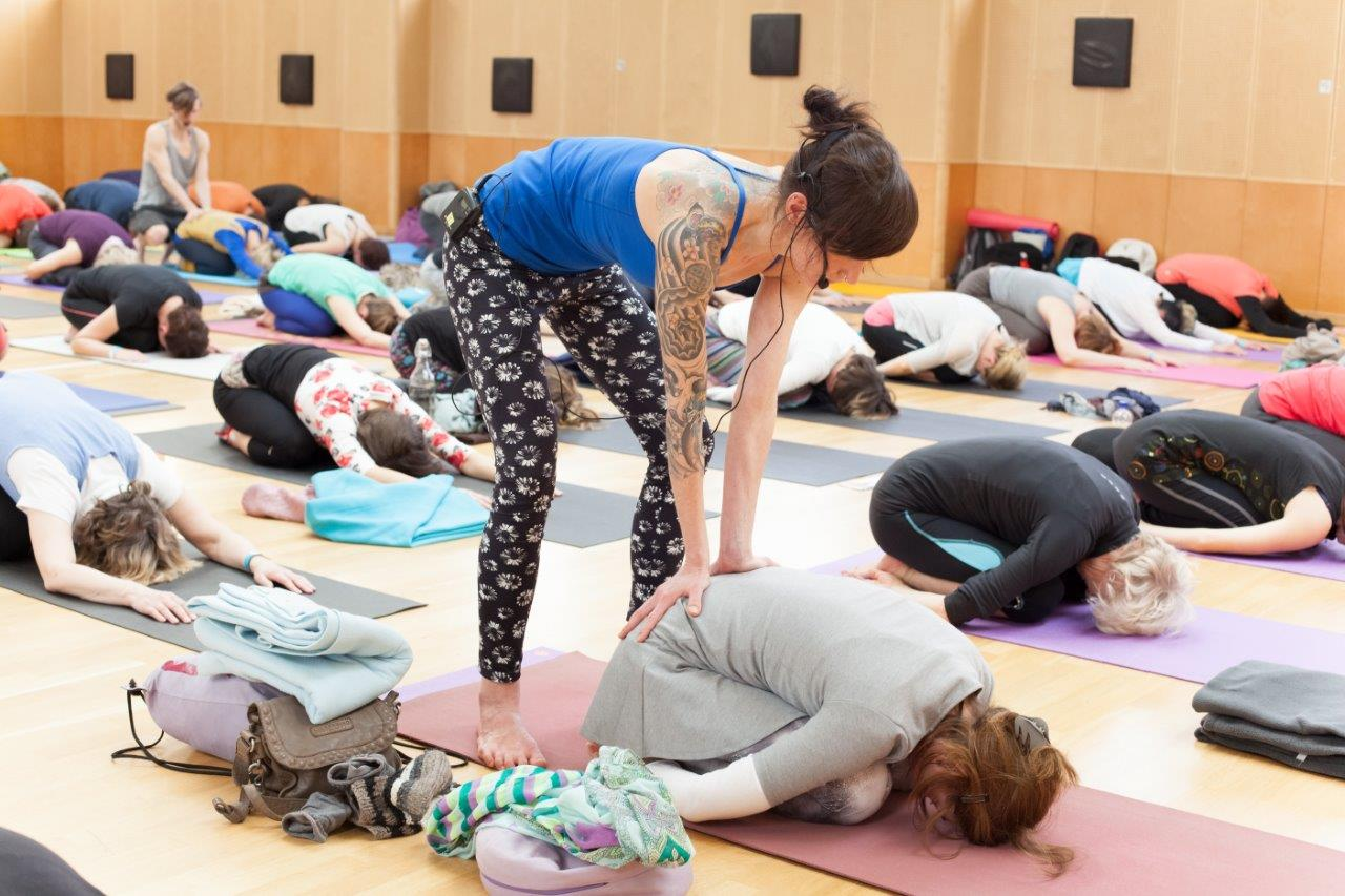 Yogatag 2014-4080
