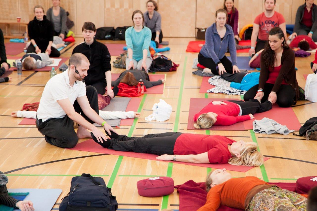 Yogatag 2014-4225