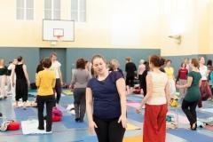 Yogatag 2014-4019