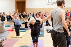 Yogatag 2014-4065