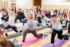 Yogatag 2014-4073