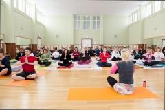 Yogatag 2014-4180
