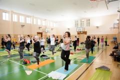 Yogatag 2014-4236