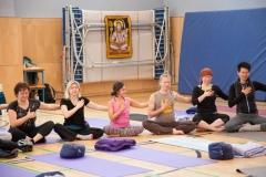 Yogatag_2016_JZ-2978