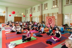 Yogatag_2016_JZ-3000