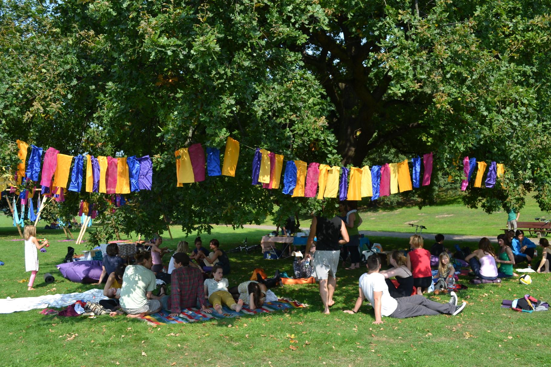 Sommerfest2014web_7
