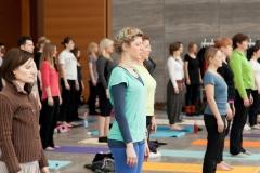 yoga_im_museum_der_bildenden_künste_jasmin_zwick_2015_02_22-0664