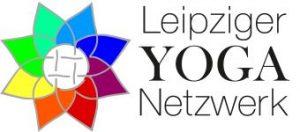 Leipziger Yoga Netzwerk