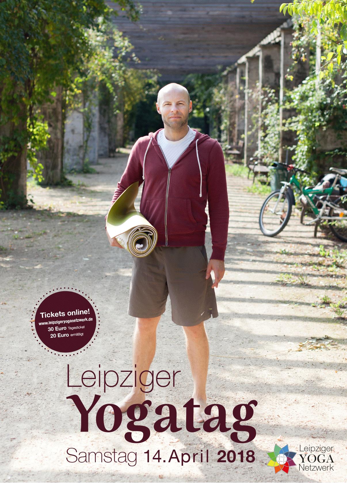 Leipzig leute kennenlernen