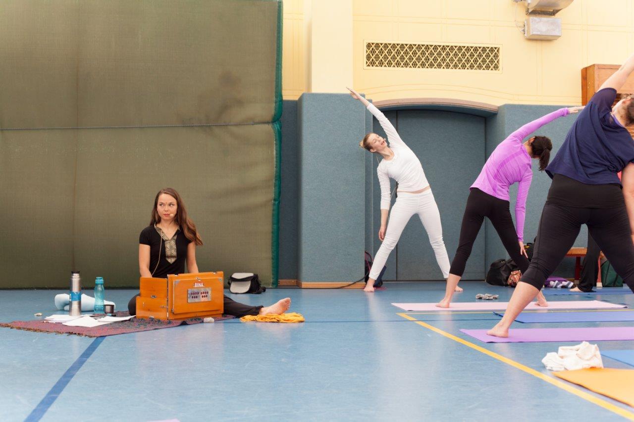 Yogatag 2014-4024