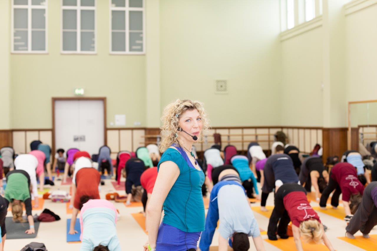 Yogatag 2014-4054