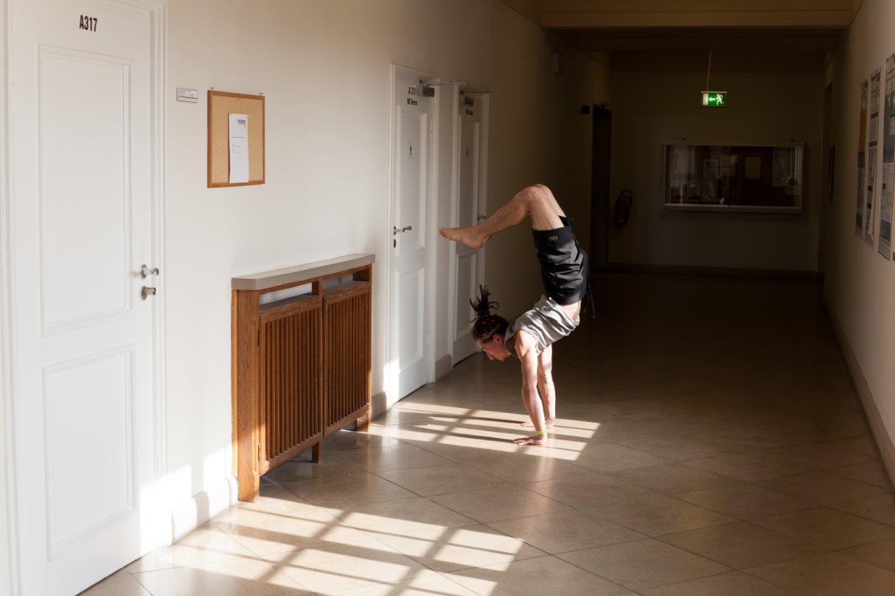 Yogatag 2014-4153