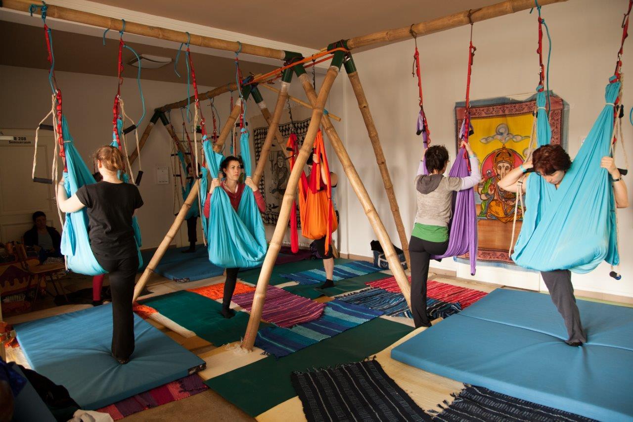 Yogatag 2014-4185