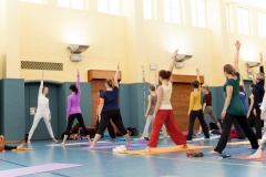 Yogatag 2014-4022