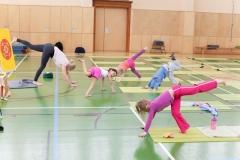 Yogatag 2014-4031