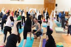 Yogatag 2014-4086