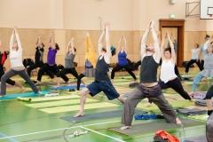 Yogatag 2014-4232