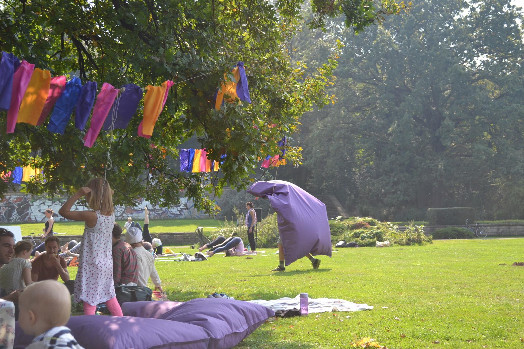 Sommerfest2014web_5