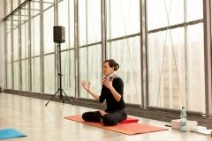 yoga_im_museum_der_bildenden_künste_jasmin_zwick_2015_02_22-0651