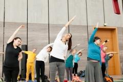 yoga_im_museum_der_bildenden_künste_jasmin_zwick_2015_02_22-0667