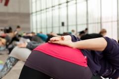 yoga_im_museum_der_bildenden_künste_jasmin_zwick_2015_02_22-0677