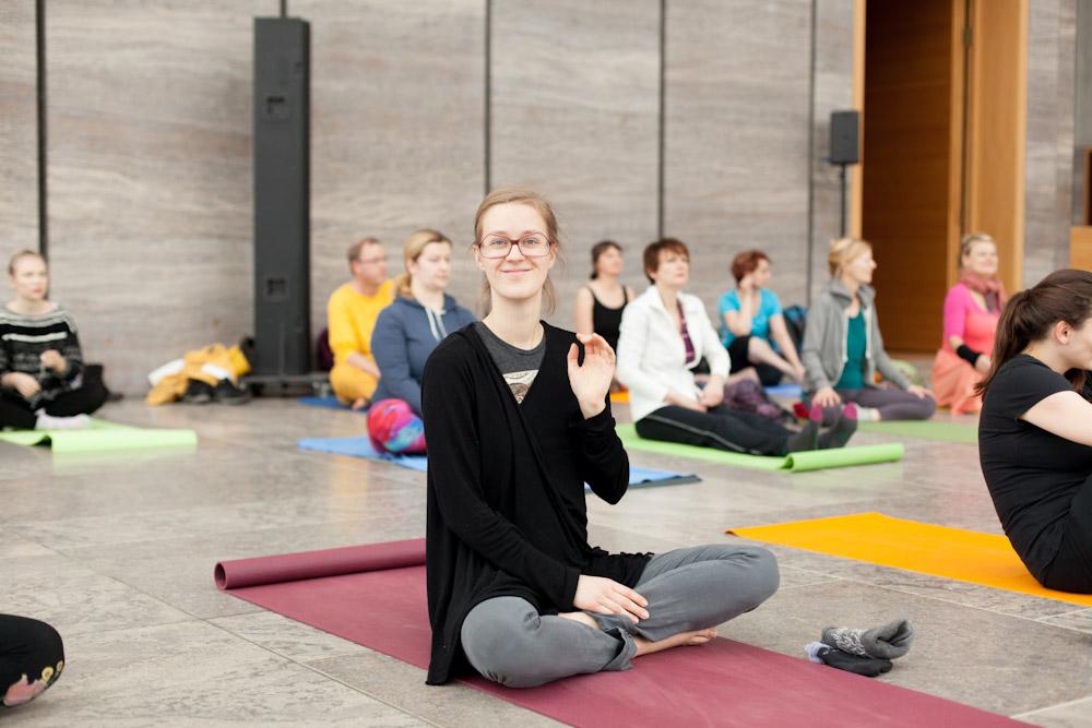 yoga_im_museum_der_bildenden_künste_jasmin_zwick_2015_02_22-0648