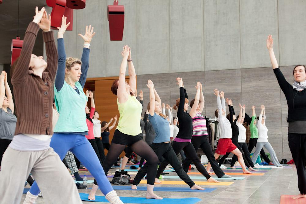 yoga_im_museum_der_bildenden_künste_jasmin_zwick_2015_02_22-0671