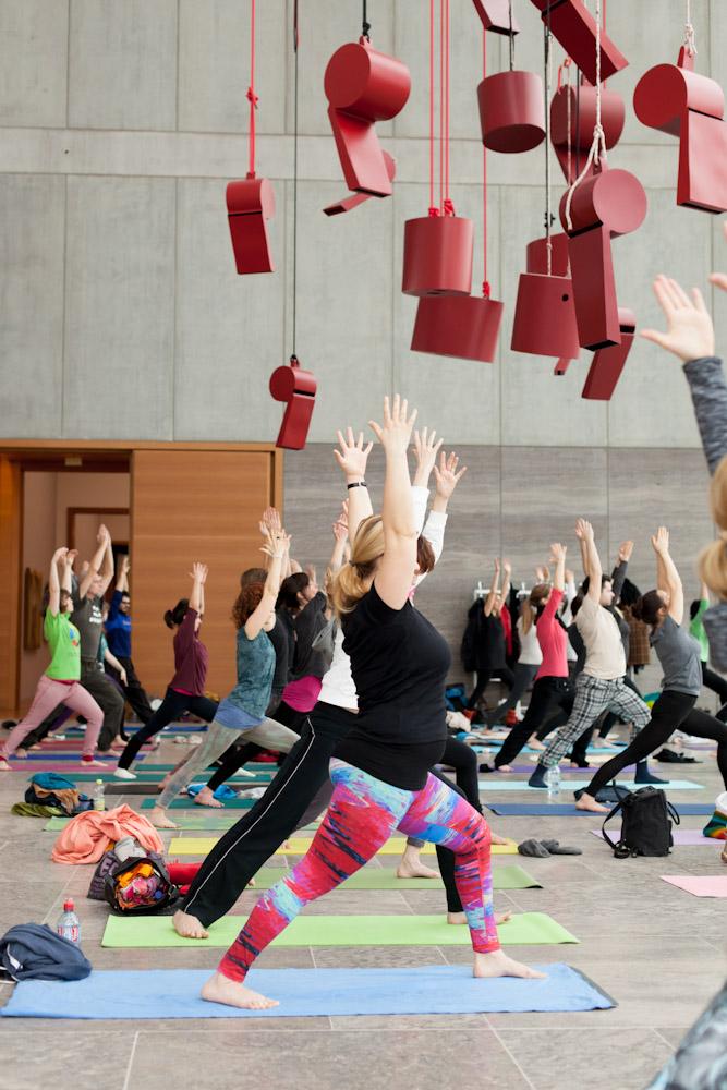 yoga_im_museum_der_bildenden_künste_jasmin_zwick_2015_02_22-0675