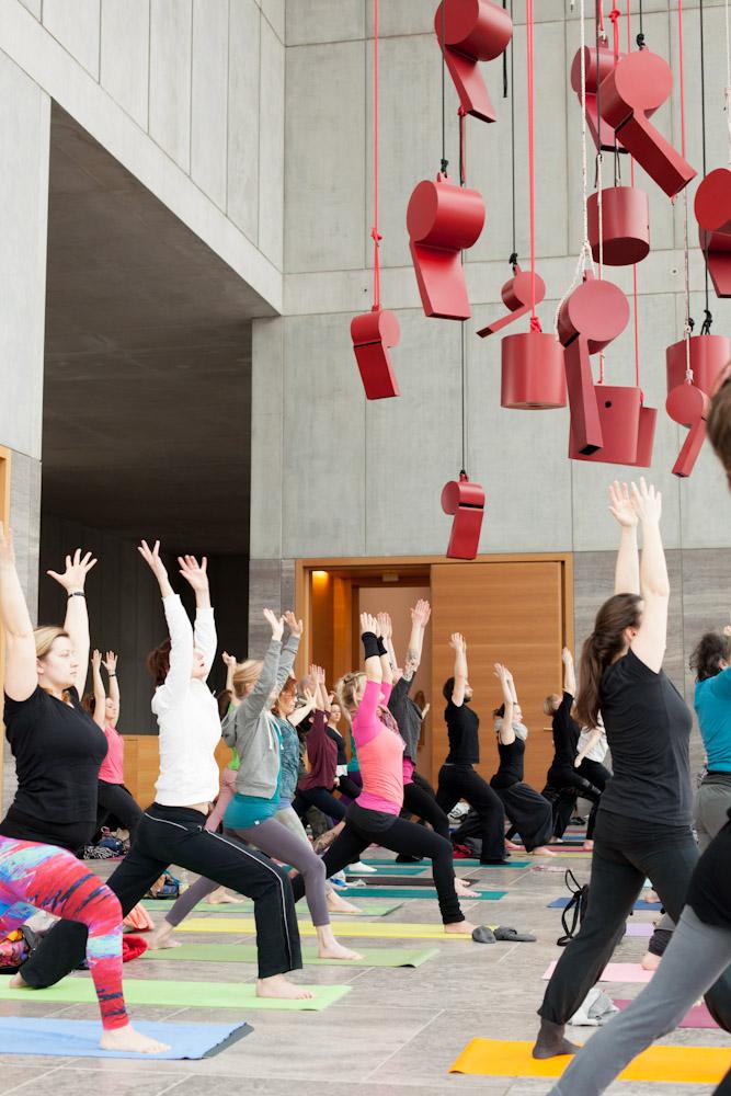 yoga_im_museum_der_bildenden_künste_jasmin_zwick_2015_02_22-0683