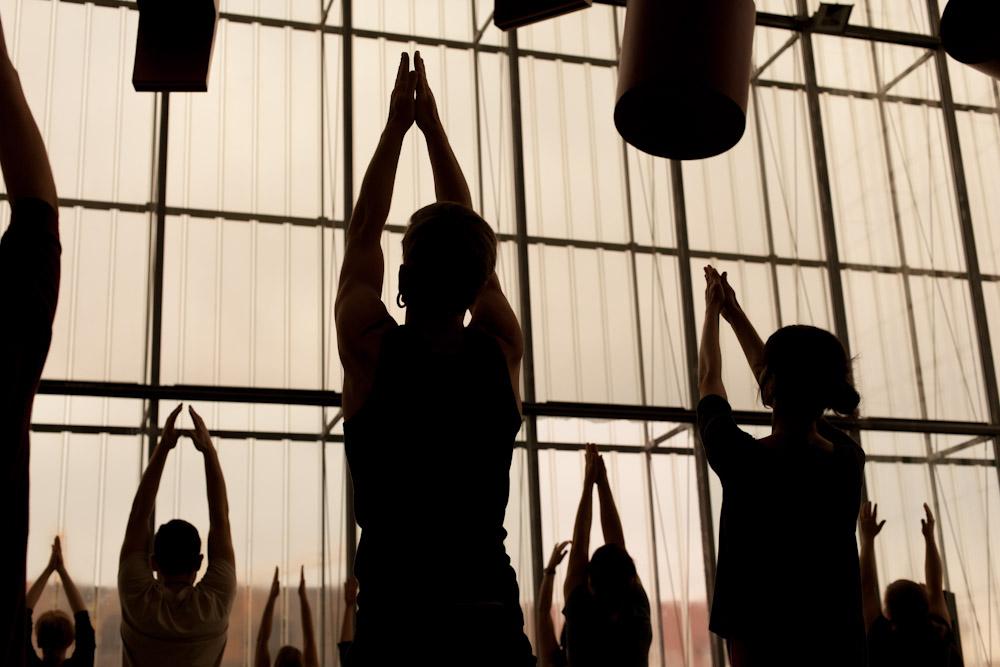 yoga_im_museum_der_bildenden_künste_jasmin_zwick_2015_02_22-0693
