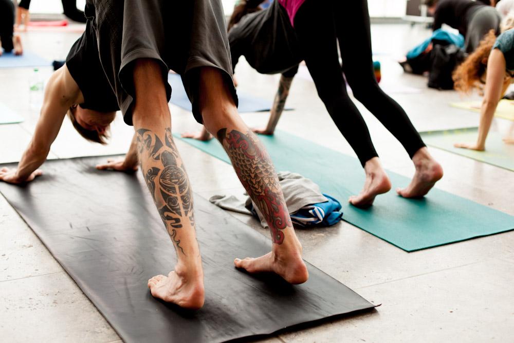 yoga_im_museum_der_bildenden_künste_jasmin_zwick_2015_02_22-0696