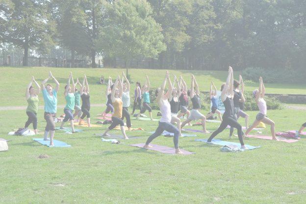 Tantra Leipziger Yoga Netzwerk